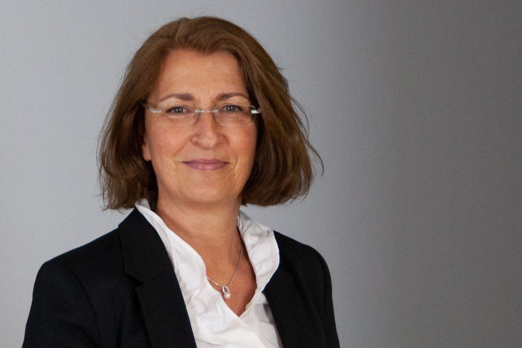 Monika Rinne