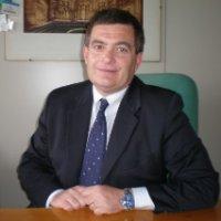 Vito Bavaro